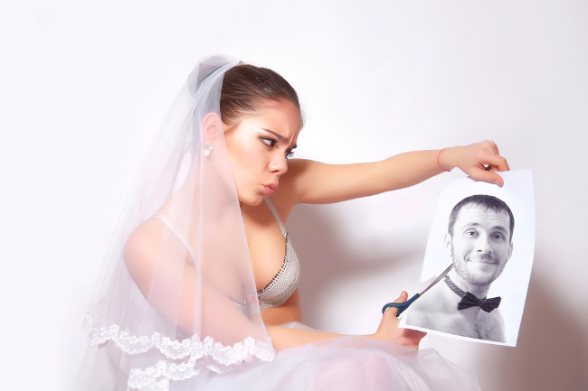 「相手さえ変えれば上手くいく」という考えこそが離婚に至るワケ