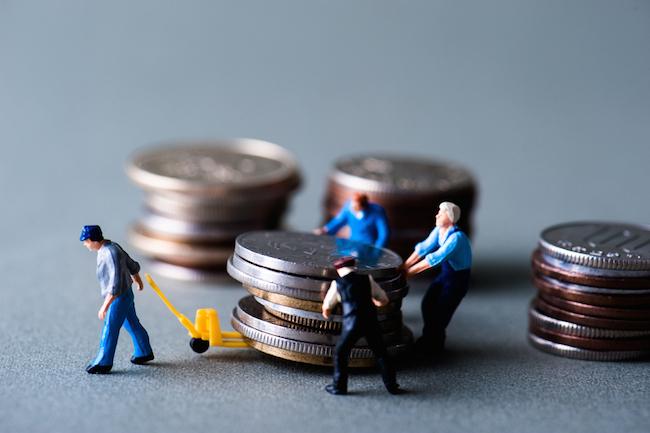 生命保険は相続財産になるの?素朴なギモンに行政書士が回答