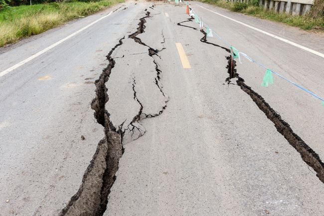 【熊本地震】善意のつもりが迷惑に。最大の支援は「邪魔しないこと」