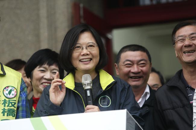 【熊本地震】なぜ台湾は、いつも日本を助けてくれるのか? 日台支援の歴史