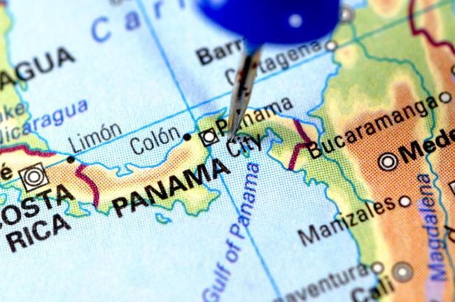 世界が阿鼻叫喚。「パナマ文書の震源地」にいた日本人が語る現場の様子