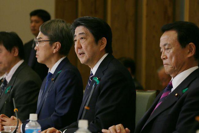 日本経済は、もう詰んでいるのか? 人口減少「放置」が生んだツケ