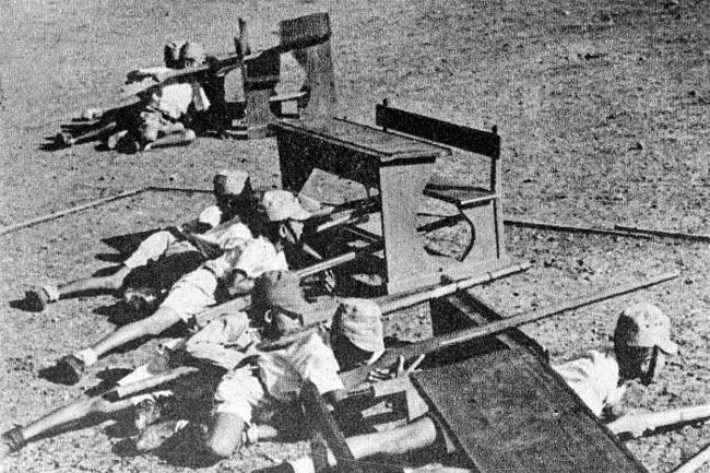 最も歓迎された外国人 ーインドネシア独立に命を捧げた日本人たち