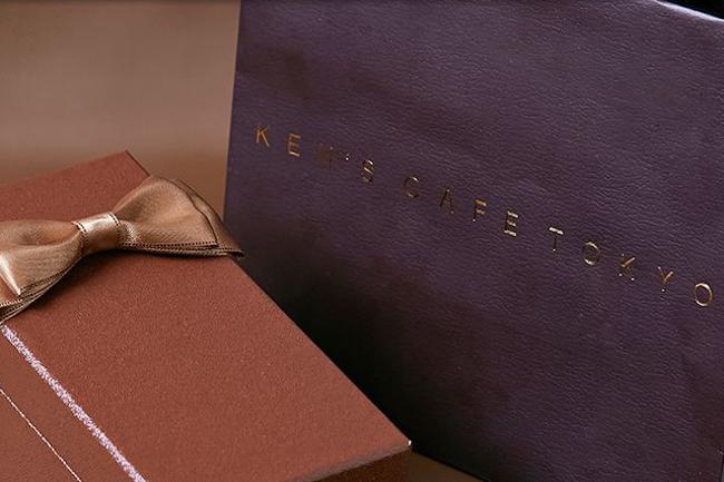月1000万売れるガトーショコラ、ヒットの秘密は「パッケージ」にあり
