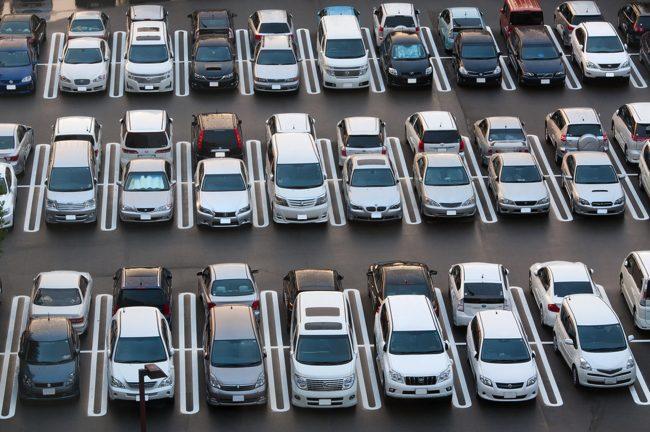 日本車はもう売れないのか? 世界のクルマ産業における日本の「現在地」