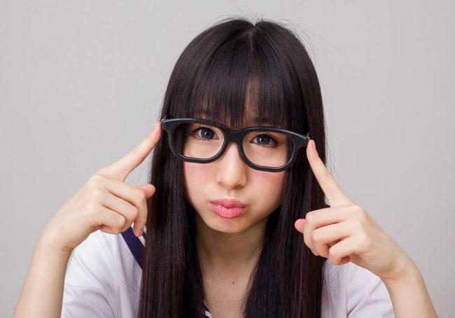 とても常識人なのに「私、変わってるんです」アピールしたがる日本人