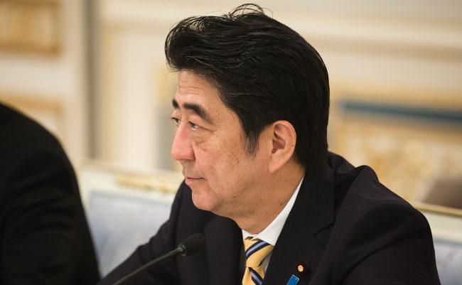 安倍首相が「テレ朝」に激怒。党首討論で何が起きたのか?