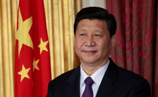 南シナ海支配、認めず。仲裁裁判所の裁定に中国は「半狂乱」状態