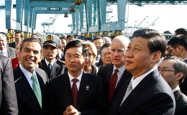 中国の高速鉄道、インチキに気づいた各国が相次いでキャンセル