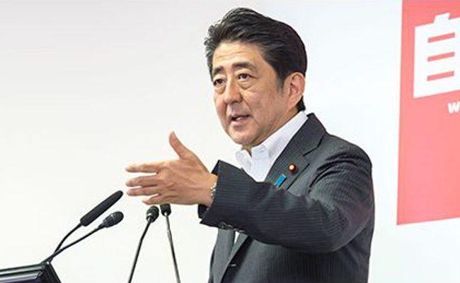 不景気に飼い殺された日本人…海外メディアが「自民圧勝」を分析