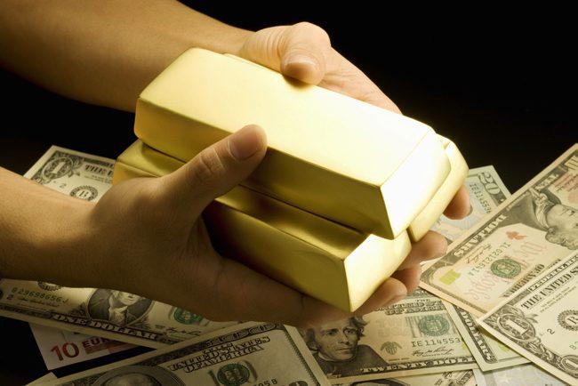 世界情勢が不透明ないま、「資産防衛」はどうすれば良いのか?