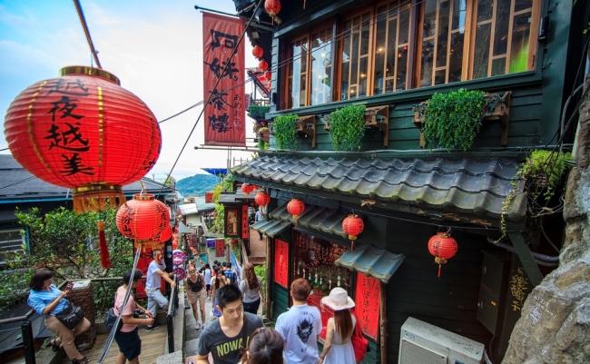 台湾の「日本好き」が過去最高に。なぜここまで相思相愛なのか?