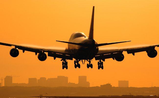 家計にも大打撃。なぜ「地球温暖化」で航空運賃が爆上げするのか?