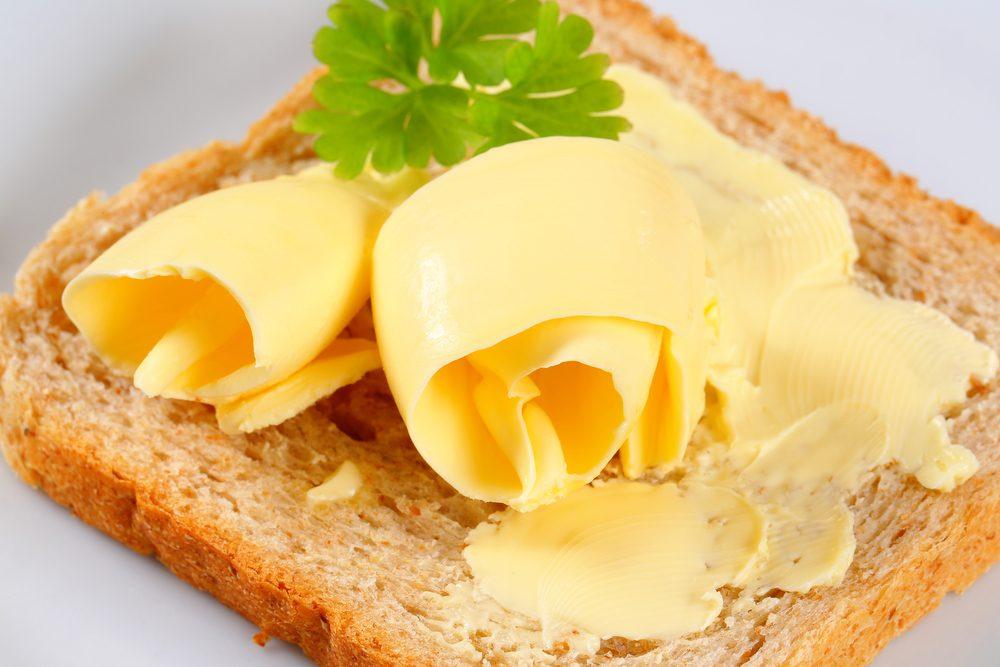 バターは身体に良いのか?悪いのか? 研究がハッキリしない理由