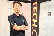 任天堂ARとソニーVR、未来は?