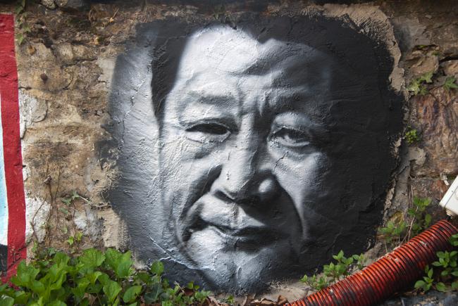 中国の国有企業が「ゾンビ化」。民間投資の激減で終わりの始まりへ