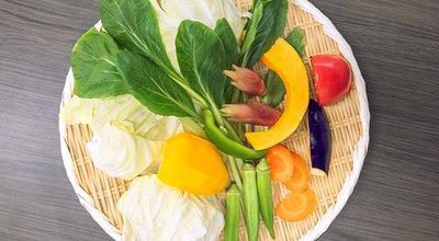 1日分の野菜++_01 (1)