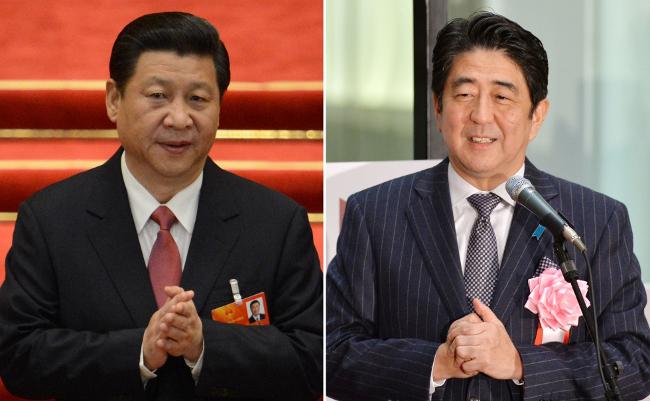 挫折する中国の野望。いま日本に残された最善の道は「時間稼ぎ」