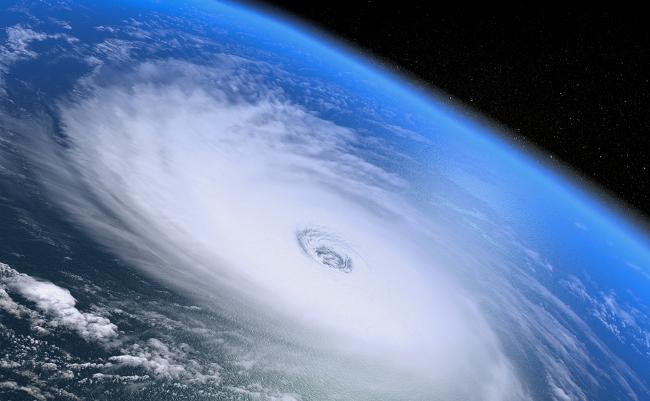 台風が関東接近。実は意外と知ら...
