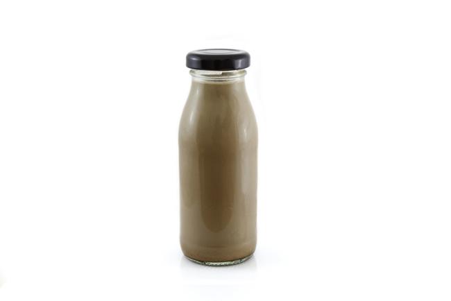 銭湯がコーヒー牛乳を値上げ→売上バカ伸び、その「カラクリ」に驚愕