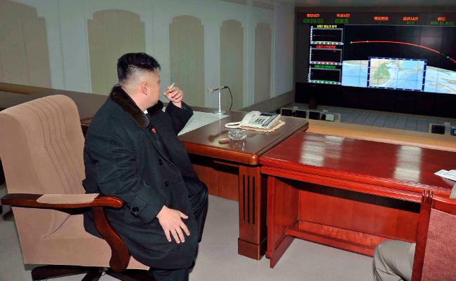 韓国も大慌て。北朝鮮の核実験が「やめられない止まらない」ワケ