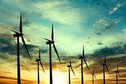 なぜ風力発電で時給100万円?
