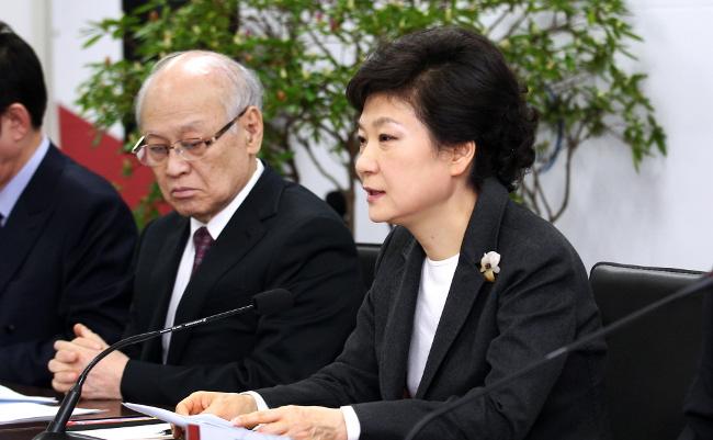 沈みゆく韓国経済、そして日本への「手のひら返し」外交が始まる