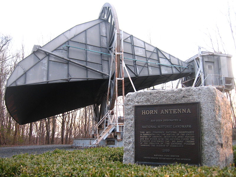 800px-Bell_Labs_Horn_Antenna_Crawford_Hill_NJ