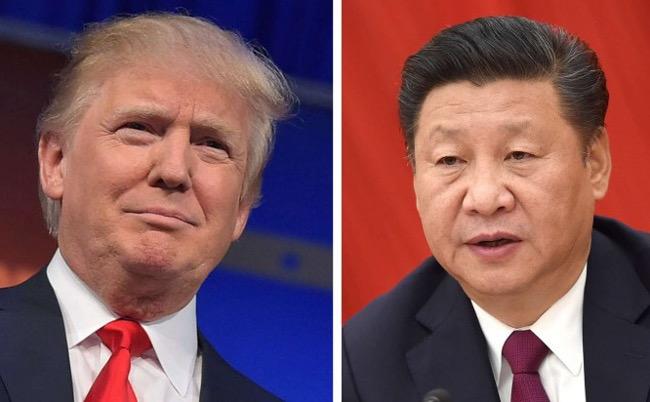 中国が仕掛ける「トランプ氏」懐柔工作。日本は太刀打ちできるのか?