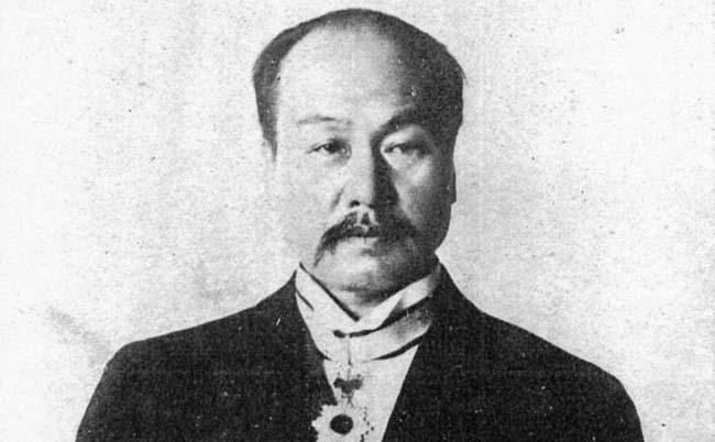 日本と台湾の「仰げば尊し」な関係を生んだ、教育家・伊沢修二の半生