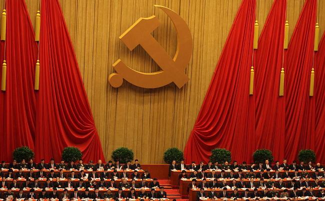 中国政府の壮大な実験。1億人「強制」移動計画で農民たちが暴徒化