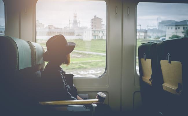 なぜ最近、外国人から見た「日本スゴイ」番組ばかり増えたのか?