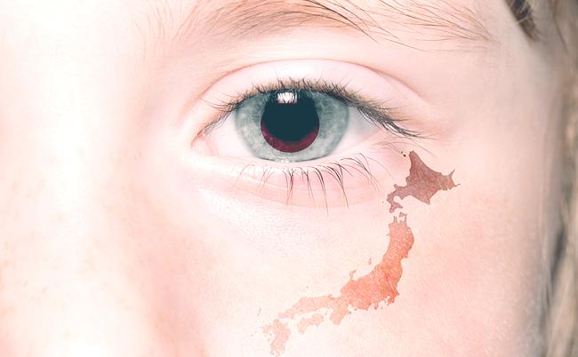 「クールジャパン」の違和感。世界は本当に日本を認めているか?