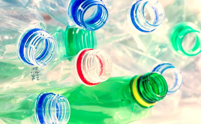 ペットボトルの分別はやめよう。武田教授が暴露するリサイクル事情