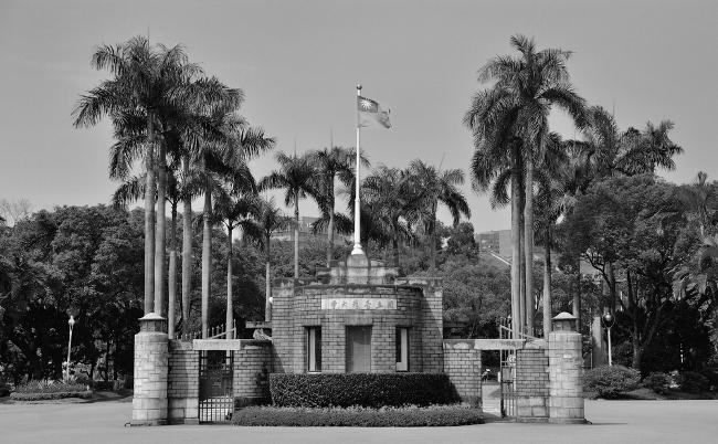 中国に屈せず。日本時代の「大和魂」で台湾を改革した許國雄の生涯