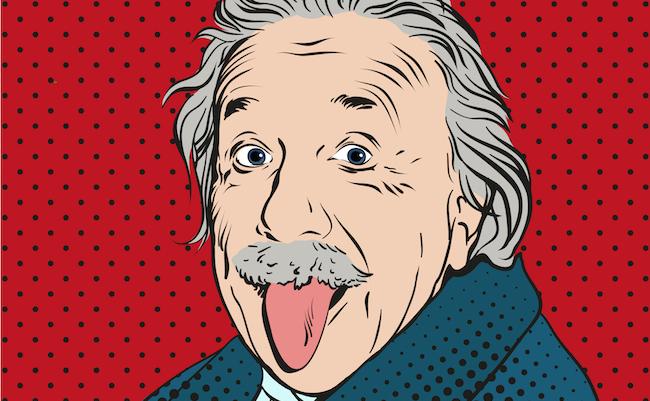 アインシュタイン (お笑い)の画像 p1_34