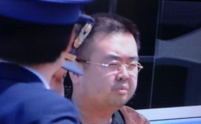 【北朝鮮】金正男氏暗殺の背景を新聞各紙はどう報じたか