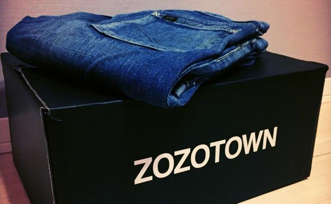 驚異の純益8割増。楽天が真似できない「ZOZOTOWN」高成長のカラクリ