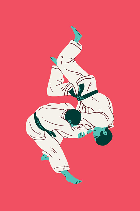 affiche-judofull