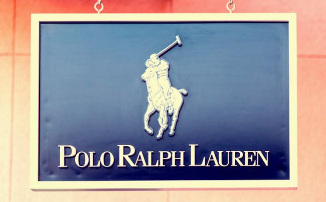 ラルフローレンが大規模リストラ。高級アパレルはもう時代遅れか?
