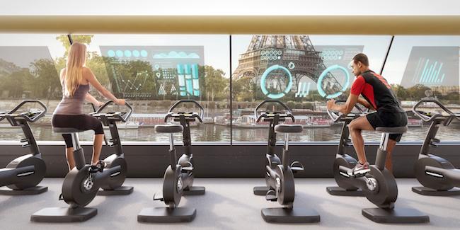 20161128 CRA Paris Navigating Gym 3