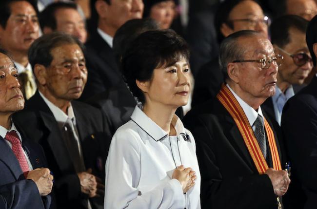 瀕死の韓国経済に大打撃。THAAD配備に対する中国の容赦ない仕返し