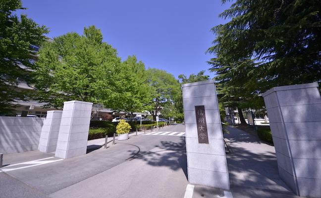 「信州」という名への異常な愛情。長野県内の「特殊な事情」とは