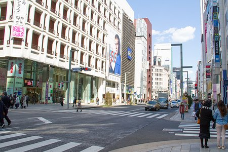 ginza_a01