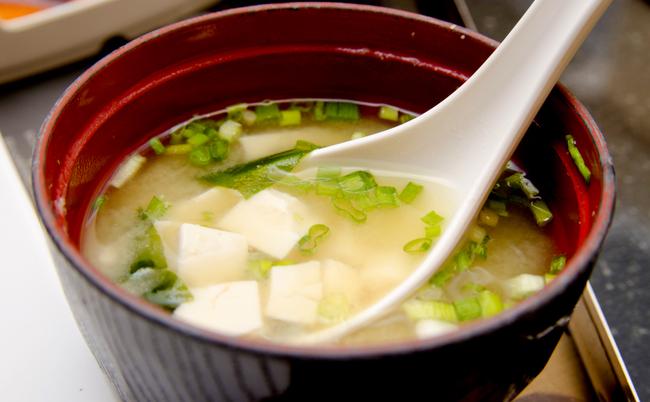 日本人以外が日本を世界に広めている…NYで起きた味噌汁ブームの裏側