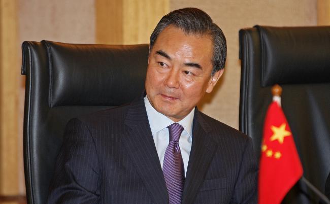 中国外相「日本は、心の病を治せ」発言に見るブレない外交戦略