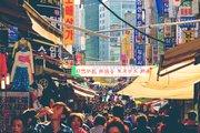 韓国に訪れた「国家存亡の危機」