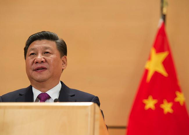 屈辱の容認。なぜ中国は北朝鮮をあっさり捨てたのか?