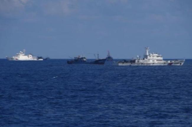 中国の領海侵犯は本当か? 海保も認める「暗黙のルール」を徹底検証