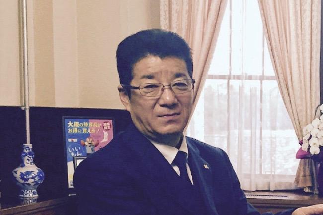 森友学園、なぜ許可を出した「日本維新の会」が追及されないのか